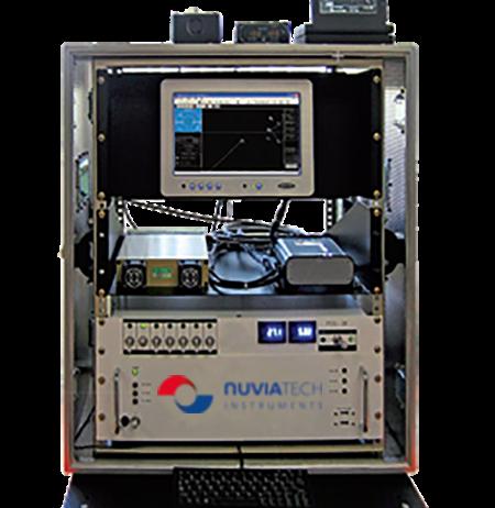 NUVIA_Dynamics_IMPAC_backpack_transparent194x299 v4
