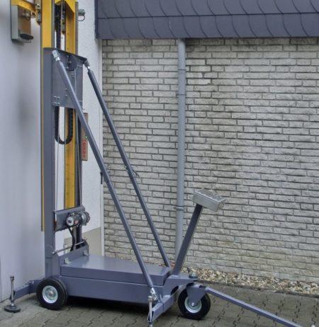 NuWM-detector-lift-1024x875 good