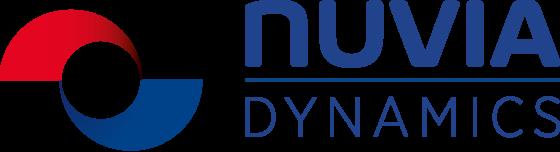 NUVIA Dynamics