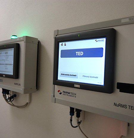 Radiation-monitoring-systems 2